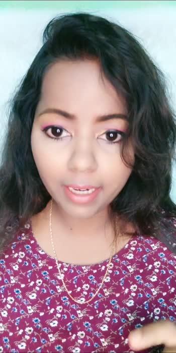 #makeuphacks #makeup #makeuptips