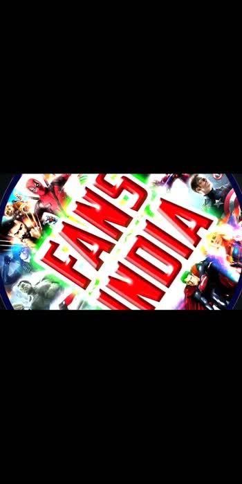 #fansindia  #youtube  #youtubechannel  #youtubecreators