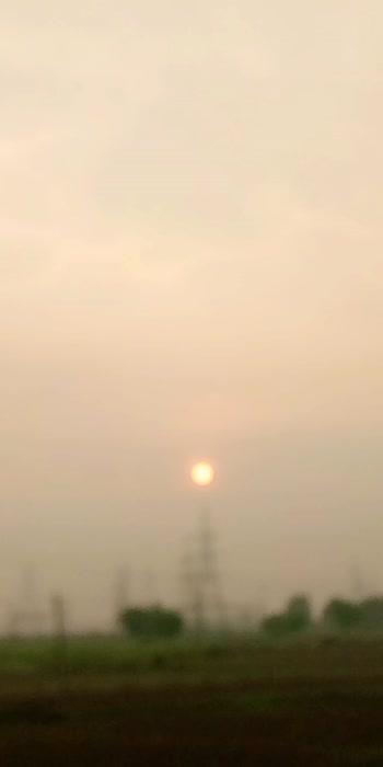 ##  sunrise###