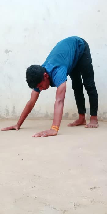 ##fitindia