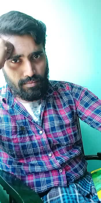 #santhanamcomedy #santhanamcomedy #hahatv #hahatvchannel