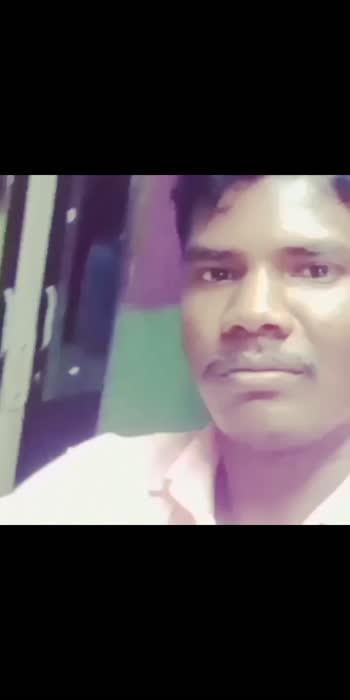 #indianwedding #vairalvideo #roposostar