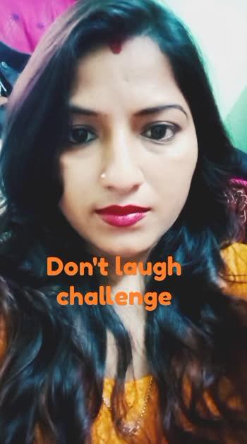 #dontlaughchallenge #dontlaughchallenge #dontlaughchallenge