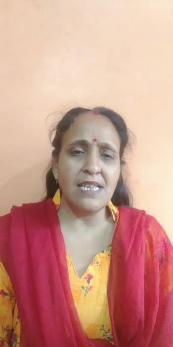 #indiafightscorona #featurethisvideo