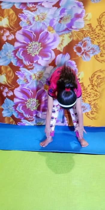 #yogapractice ,#yogainspiration