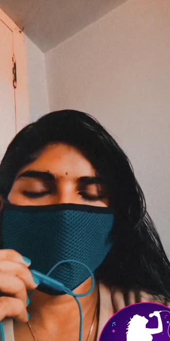mask #mask #maskgirl