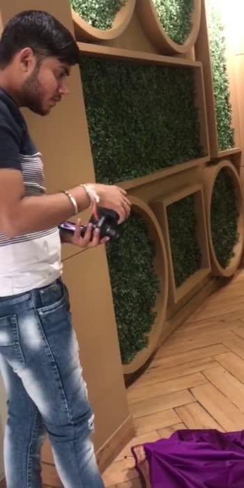 Saree shoot #shoot