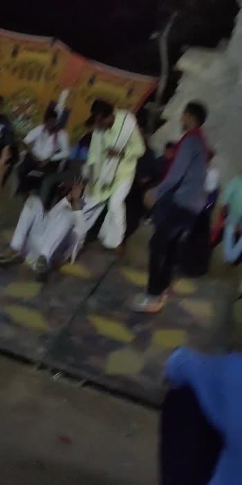 #roposostar #indiadancer #village #sawai_madhopur #homemade #viralvideo #trandingvideo #funnyvideo #funnydancer #murgan_song #nagindance