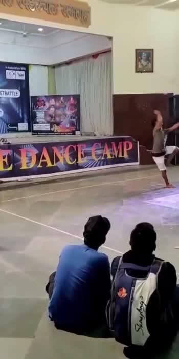 #contemporarydance #workshop