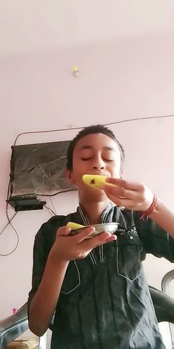 #mangos