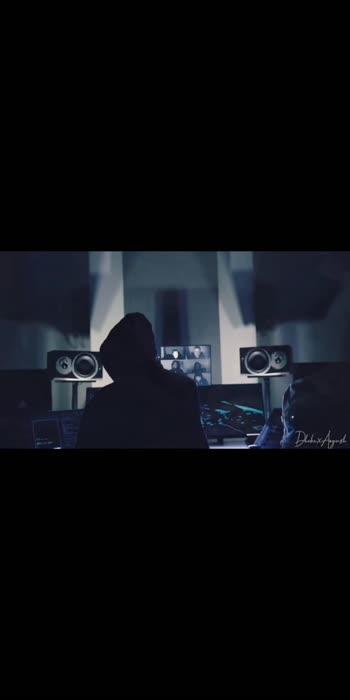 Alone x Closer Music Mix #3 #alanwalker #alanwalkermusic #thechainsmokers #alone #closerchainsmokers #closer #beat #beats #beatschannel #beats_channel #mashup #mashup_of_songs #mashupsong #mashups #mashup_beats #music #music_masti #musicproducer #musicproduction #music_video #videosong #videoediting