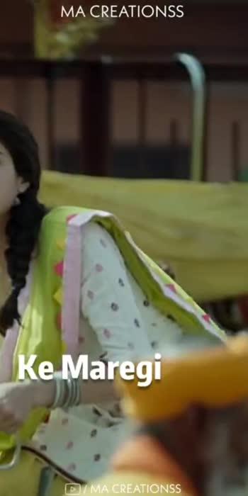 #nandedkarmh26 #maharashtradesha