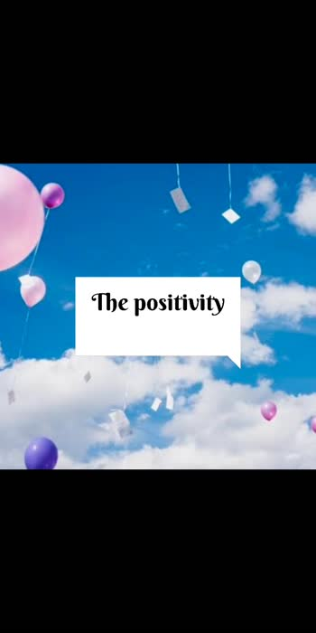 #My 2020-positivelife#positivity #2020