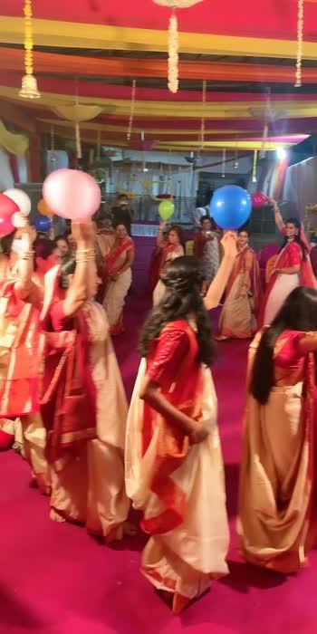 #groom #roposo #roposostars #teamsanchi #anchormadhuriisaanchii