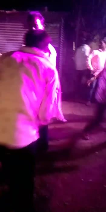 #dancevideo #dancevideo #djremix #dj