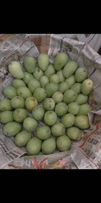 mangoes mangoes 😋😋😋#mangomood#food #mango