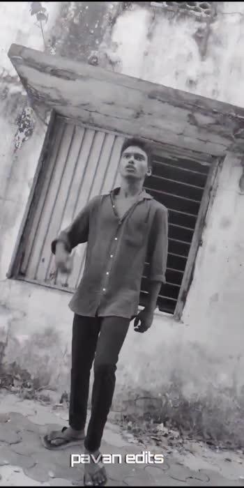 #massvideo #viralvideo #viratkohli  #viral #telugu-roposo #telugu #telugusongs #tamilwhatsappstatus #tamilstatus #Tamil cine #danushdialogue #danush #danush_powerful_dialogue #teluguactress #mumbai #chennai #delhi #hyderabadi #kerala #malayalam #benguluru #jammuandkashmir #kannada #kanyakumari #mastitime #massdialogue