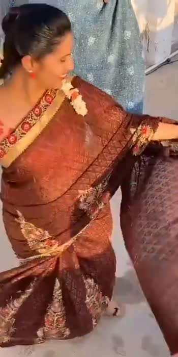 #sareelovers