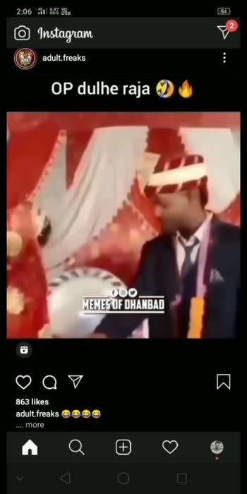 #prank  #indianwedding #wedding #sexy
