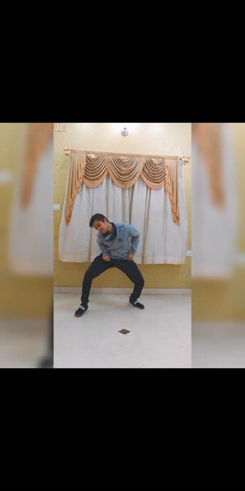 wiggle dance cover  #dance #danceislife #danceindia #wiggle_wiggle