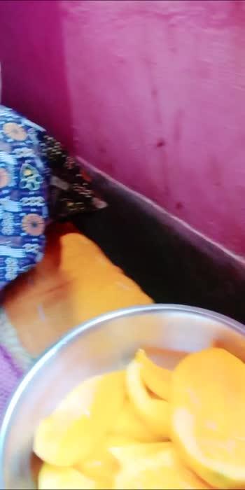 Mango#mango