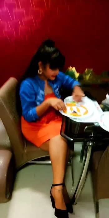 #mangomood #mangoseason #eatingchallenge #mangoeslover #channeltreading #foruoupage #featurethisvideo #roposo-beats