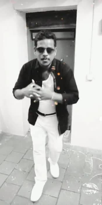 ஒரு சோலைக்கிளி சோடி தந்த தேடுது தேடுது மானே....#rajinikanthfanclub