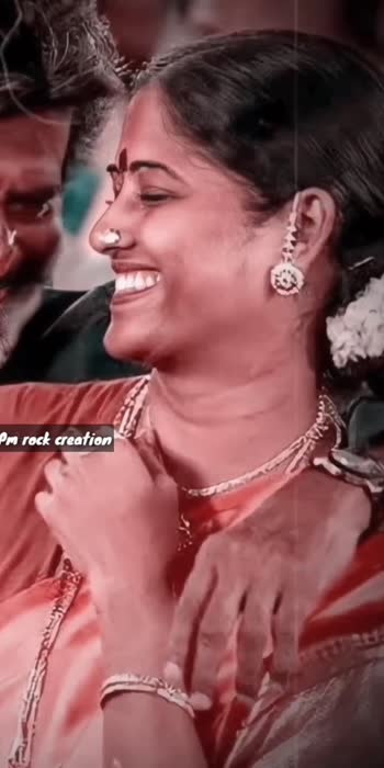 #rajinikanth / #rajinidialogue #tamilwhatsappstatus