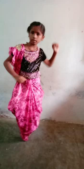 #dancedance