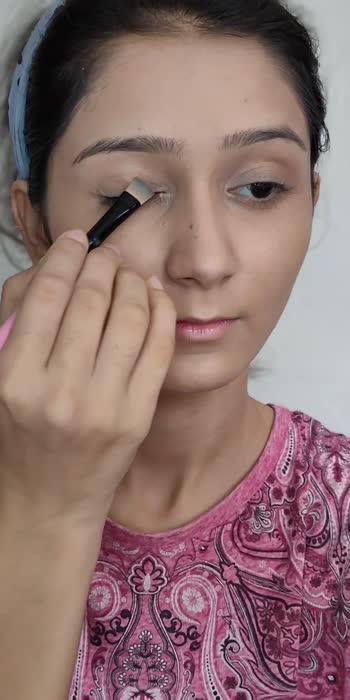 #roposostarweek #makeup #everydaymakeup #mua
