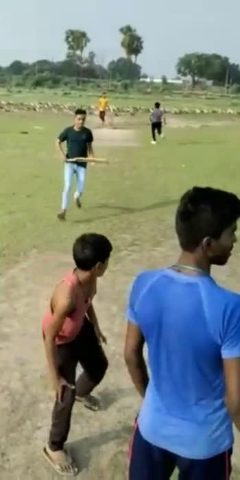 cricket#cricket