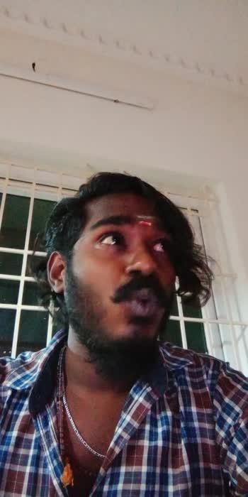 #vadivelu #vadiveluversion #trending #trendingtamil #tamilbeats #roposo-beats #roposostar