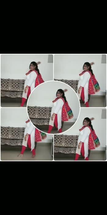 #ssr #kauntujhe #sushantsinghrajput #sushantsingh