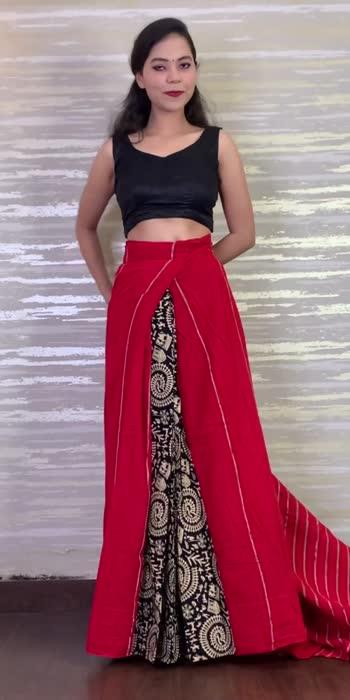 Product Code - RDBLA098, www.isadoralife.com, #mulmul #mulmulcottonsaree #mulmulcottonsarees #kalamkarisaree #kalamkaridress #oneminutesarees #oneminutebooster #sareedraping #sareestyle #sareelove❤️ #womenstyleguide #ethnicfashion #ethnicindianwear #sareesnewyork #sareenotsorry #indianwedding #indiandresses #glancexroposo