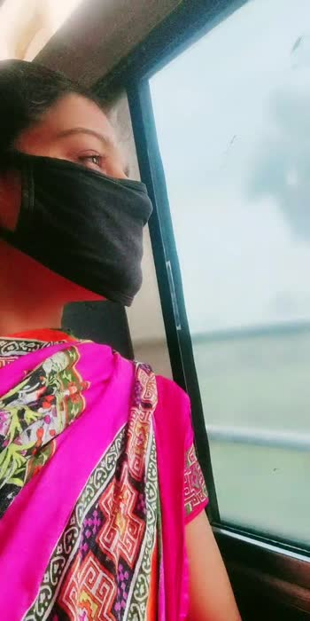 #indowestern #kurti #kurta #pyjama #dressmaterials #indianclothing #sarees #dupattas #lehengacholi #palazzos #blouses #shawls #salwar #churidars #leggings
