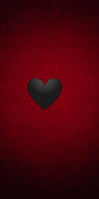 #tamilwhatsappstatus  #tamilsong  #todaytrending  #todays #lovesongstatus  #lovestatusvideo  #roposostar  #roposo-beats #tamilbeatsongs