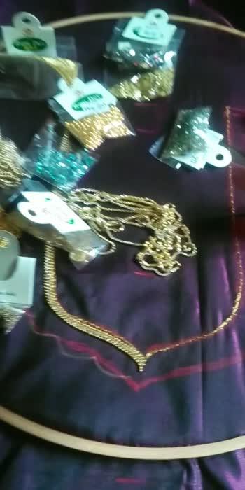 aari embroidery work class#bridallook #bridalmakeup #stiching #fashion #lookgoodfeelgoodchannel