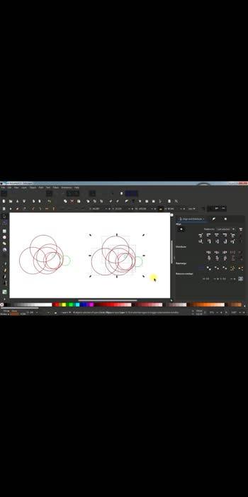 #graphicdesigner #logodesign #freelancer #editor #designer