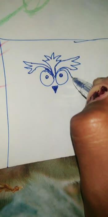 #creativespacechannel #creative-channel #creativespace #roposocreativespacechannel #roposostarchannel
