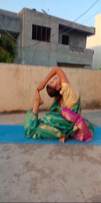 #yoga #yogaposes #yogafitness #yogalove #yogagirls #yogajourney #yogalife #yogaeveryday