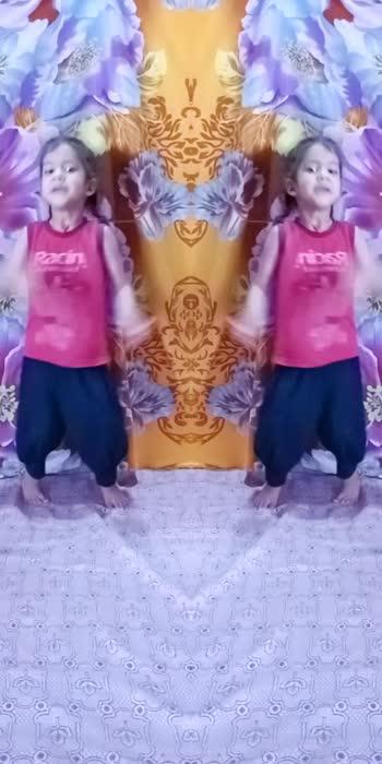 #dancechallenge