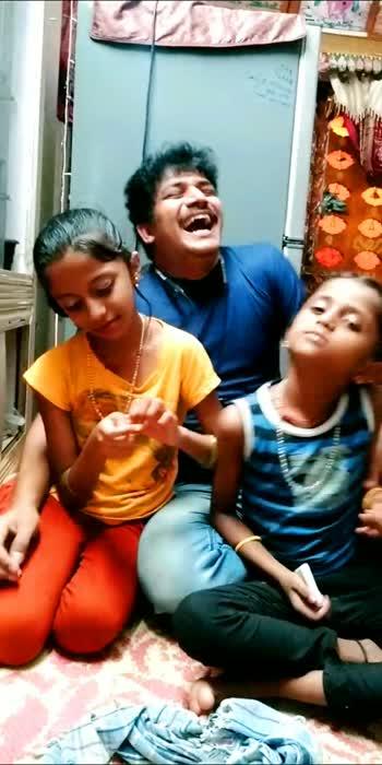 🤣🤣😂😂😂😂😂😂😂🤣😂😂🤣😂🤣😂😂#roposostar #kanandaroposo #viralvideo #fanniyvideo #trendingonroposo #itemdance #old-hindisong #ttdbalaji #ppppppppppppppppppppp #qq-3232648085 #rrr-rajamouli-tharak #ccv_song #mmkeeravaani #vvipgauravyadav #jj_portraits