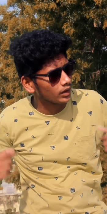 #viralvideo #viralvideo #viralvideo #viralvideo #featurethisvideo
