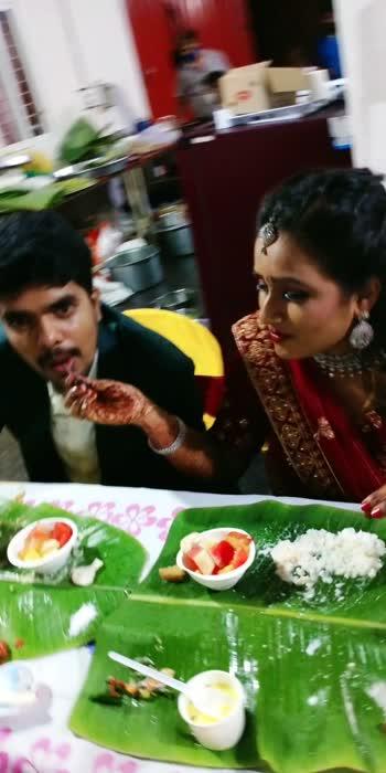 Marriage vibes  #marriage-song #marriage #marriagemoments