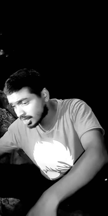#krishna009 #krishnakanthariya