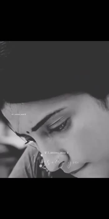 #3lovestatus #dhanushfans #shruthi #3lovers #love-status-roposo-beats #whatsapp_status_video #lovestatus