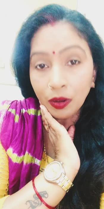 Jhumki sitaron ka aangan ########foryou #####roposochanel######