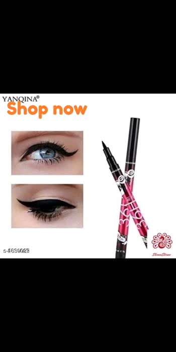 #momens beauty products Shop now 10% 📴