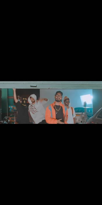#emiwaybantai #eminem #eminem_rap  #hiphop #hiphop