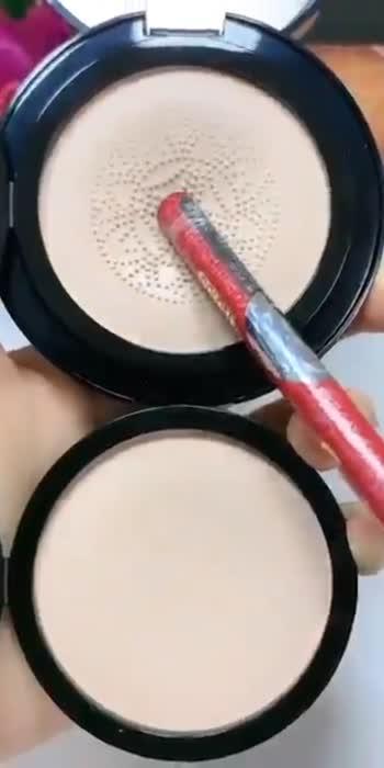 beauty products#beautiproducts #skincaretips #skincare #skincareroutine #skincarehacks